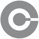 Campus Crest Communities