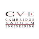 Cambridge Vacuum Engineering