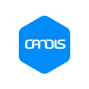 Candis's logo