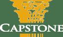 CAPSTONE REALTY