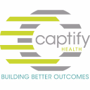 Captify Health