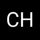 Carbonfree Chemicals