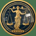 CardPaymentOptions.com