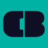 Career Partners International logo