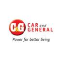 Car & General Kenya