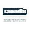 Casella Waste Systems, Inc. logo
