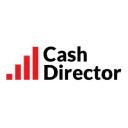 CashDirector