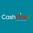 CashFinex Crypto Exchange