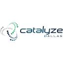 Catalyze Dallas