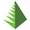 CatchMark Timber Trust, Inc. logo