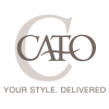 Cato Corporation (The) logo