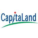 Capitaland Commercial TR