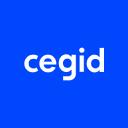 CEGID