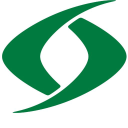 Celdara Medical