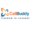 Cell Buddy Networks