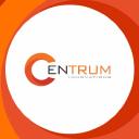 Centrum Innovations
