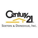 CENTURY 21 Sexton and Donohue