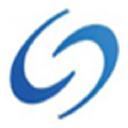 Century Homebuilders Group