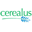 Cerealus Holdings