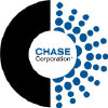 Chase Corporation logo