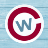 The Chefs' Warehouse, Inc. logo