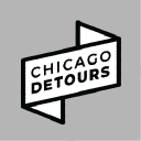 Chicago Detours