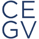 Chicago Early Growth Ventures (CEGV)