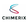 Chimerix, Inc. logo