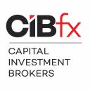Capital Investment Brokers Ltd.