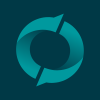 Cimarex Energy Co logo