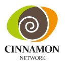 The Cinnamon Network-Project LAB