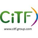 CITF GROUP