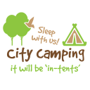 City Camping Ltd