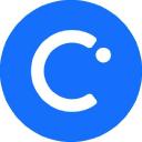 Cityscoot's logo