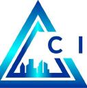 City VIP Concierge