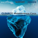 CLEANCO Maintenance
