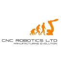 CNC Robotics