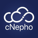 cNepho (Synnefo) Global