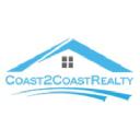 Coast 2 Coast Realty