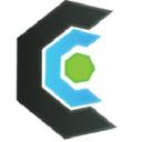 Cobbler Technologies