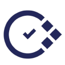 Coinfirm logo