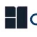 Coinmint; LLC