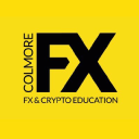 ColmoreFx