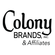 Aviation job opportunities with Colony Brands, Inc.