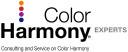 Color Harmony Experts