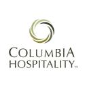 Columbia Hotel Management