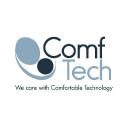 Comftech logo