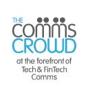 The Comms Crowd Ltd