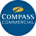 Compass Commercial