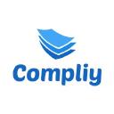 Compliy